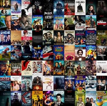 Netflix_list_170514-5.jpg