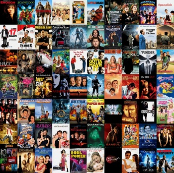 Netflix_list_170723-1.jpg