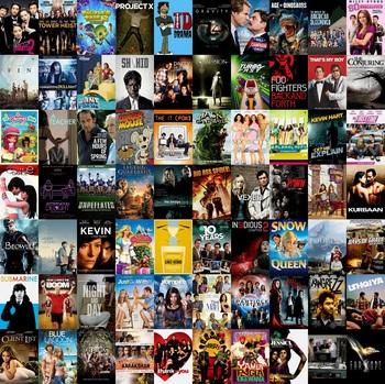 Netflix_list_170723-2.jpg