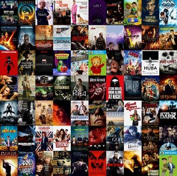 Netflix_list_170723-3.jpg