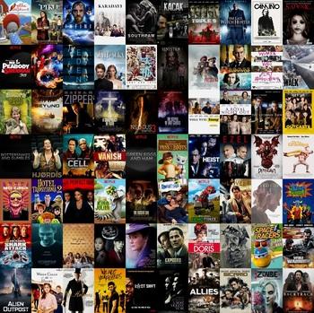 Netflix_list_170723-4.jpg