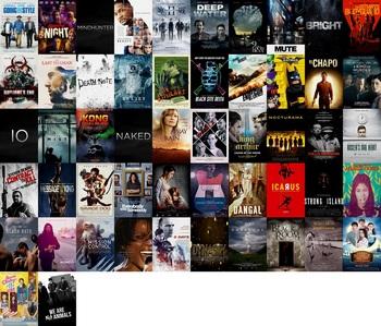 Netflix_list_170724-1.jpg
