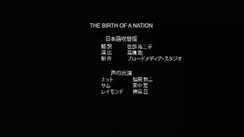 TheBirthofaNation_HK-BD_8.jpg