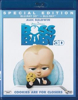 TheBossBaby_HK-BD_1.jpg