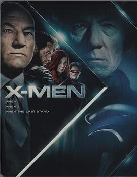 X-MenTrilogy_BD-HK_1.jpg