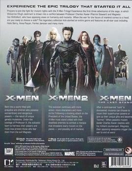 X-MenTrilogy_BD-HK_3.jpg