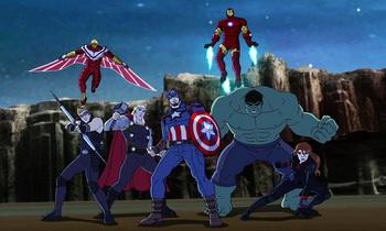 avengers_ultronrevolution_L.jpg