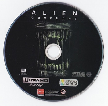AlienCovenant_US-UHD_3.jpg