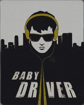 BabyDriver_SP-UHD_1.jpg
