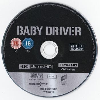 BabyDriver_SP-UHD_5.jpg