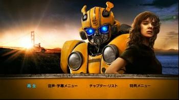 Bumblebee_HK-BD_3.jpg