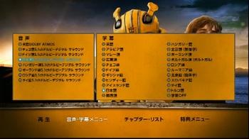 Bumblebee_HK-BD_4.jpg