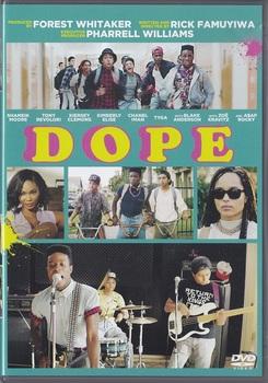 Dope_HK-DVD_01.jpg