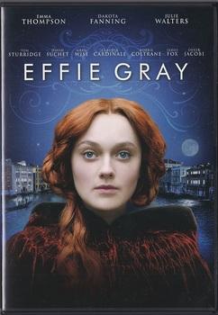 EffieGray_US-DVD_1.jpg
