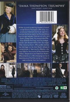 EffieGray_US-DVD_2.jpg