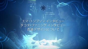 EffieGray_US-DVD_7.jpg