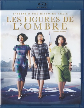 HiddenFigures_BD-FR_1.jpg