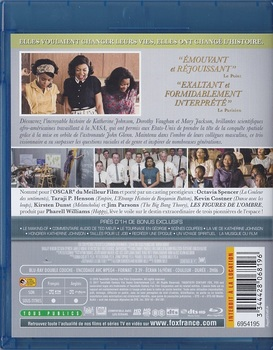 HiddenFigures_BD-FR_2.jpg