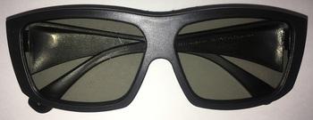 IMAXwithLaser3D_Glasses.jpg