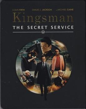 Kingsman_IT-BD_1.jpg
