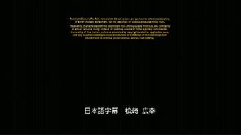 Kingsman_IT-BD_7.jpg