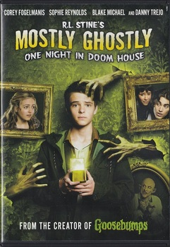 MostlyGhostly_DVD-US_1.jpg