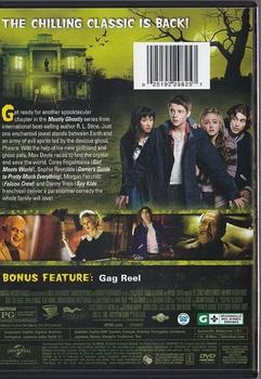 MostlyGhostly_DVD-US_2.jpg