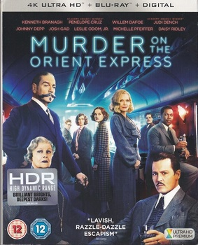 MurderOrientExpress_UK-UHD+BD_1.jpg