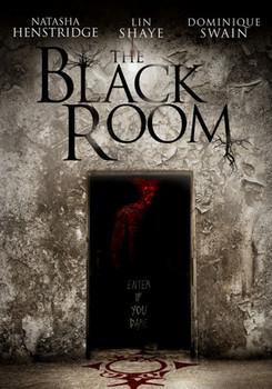 Netflix_BlackRoom.jpg