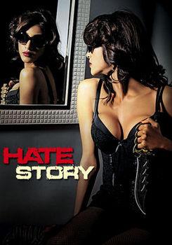 Netflix_HateStory.jpg