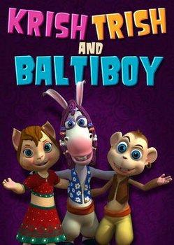 Netflix_KrishTrish&Baltiboy.jpg