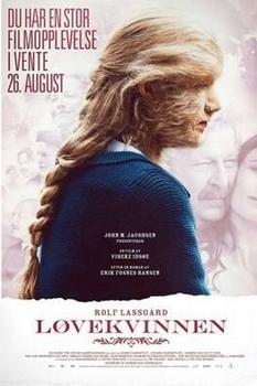 Netflix_Løvekvinnen.jpg