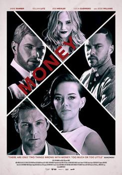 Netflix_Money.jpg