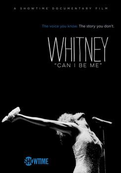 Netflix_WhitneyCanIBeMe.jpg