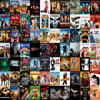 Netflix_list_171010-1.jpg
