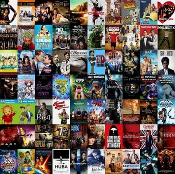 Netflix_list_171010-2.jpg