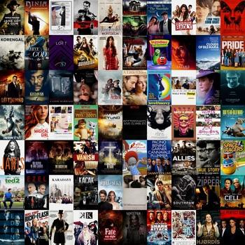 Netflix_list_171010-3.jpg
