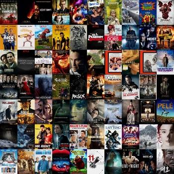 Netflix_list_171010-4.jpg