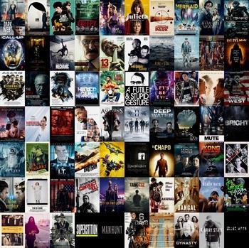 Netflix_list_171010-5.jpg