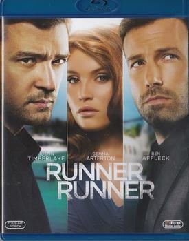 RunnerRunner_SP_BD_1.jpg