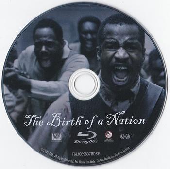 TheBirthofaNation_HK-BD_3.jpg