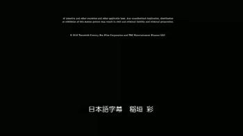 TheBirthofaNation_HK-BD_7.jpg