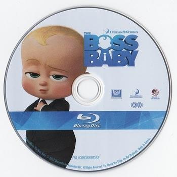 TheBossBaby_HK-BD_3.jpg