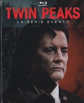 TwinPeaksTheReturn_IT-BD_1.jpg