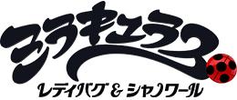 miraculousladybug_logo.png